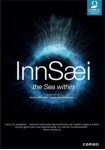 Innsaei : The Sea Within (V.O.S.)