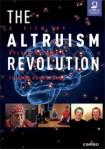 La Revolución Altruista (V.O.S.)