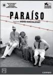 Paraíso (2016)