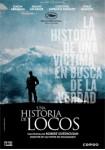 Una Historia De Locos