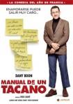 Manual De Un Tacaño (Blu-Ray)