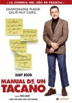Manual De Un Tacaño (Blu-Ray)
