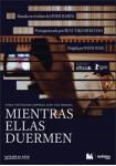 Mientras Ellas Duermen (Blu-Ray)