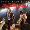 Ladies & Gentlemen: The Rolling Stones CD