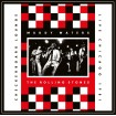 Checkerboard Lounge: Live Chicago 1981 (Muddy Waters & The Rolling Stones) CD
