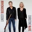 Lindsey Buckingham & Christine McVie (CD)