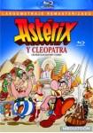 Astérix Y Cleopatra (Blu-Ray)