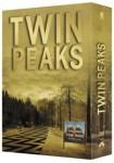 Twin Peaks (El Misterio Completo)