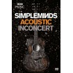 Acoustic In Concert (Simple Minds) DVD