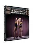 Los Caballeros Las Prefieren Rubias (Blu-Ray)