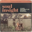 Soul Insight (The Marcus King Band) CD