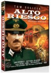 Alto Riesgo (1978)