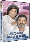 Autopsia Hacia El Cielo - Vol. 3
