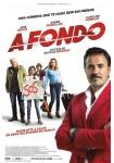 A Fondo (2016)