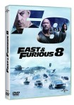 Fast & Furious 8 (A todo gas 8)