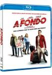 A Fondo (2016) (Blu-Ray)