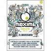 Máxima FM, Vol.18 (3 CD)
