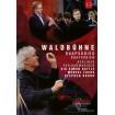 Waldbühne 2007 From Berlin (Stephen Hough) DVD