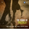 The Sound Of Piazzolla (Astor Piazzolla) CD(2)