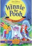 Winnie the Pooh: Halloween