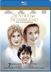 Sentido Y Sensibilidad (1995) (Ed. Horizontal - Blu-Ray)