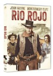 Río Rojo (Ed. 2017)