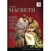 Verdi : Macbeth (Plácido Domingo) DVD(2)