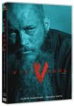 Vikingos - 4ª Temporada - 2ª Parte