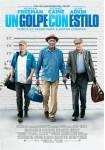 Un Golpe Con Estilo (Blu-Ray)