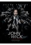 John Wick : Pacto De Sangre (Blu-Ray)