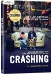 Crashing - 1ª Temporada