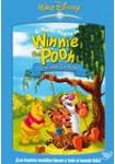 El Mundo Mágico de Winnie the Pooh: Creciendo con Pooh