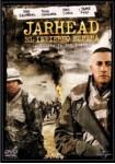 Jarhead (El Infierno Espera)