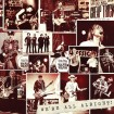 We're All Alright!: Cheap trick (CD)