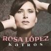 Kairós: Rosa López CD