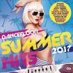 Dancefloor Summer Hits 2017 (2 CD)