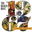 1967: Sunshine Tomorrow (The Beach Boys) CD(2)