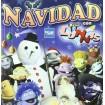 Navidad Con Los Lunnis (Los Lunnis) CD
