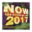 Now 2017 (2 CD)