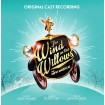 The Wind In The Willows (CD)