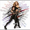Versus (Gloria Trevi y Alejandra Guzman) CD