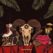 Trilogy: Carpenter Brut CD(3)