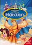 Hércules (Disney)