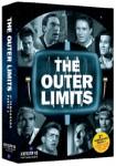 The Outer Limits (1ª Temporada - 1ª Parte) (V.O.S.)