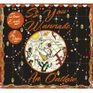 So You Wanna Ve An Outlaw (Steve Earle & The Dukes) CD+DVD