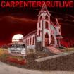 Carpenterbrutlive (Carpenter Brut) CD