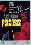 Psicosis - La Colección Definitiva