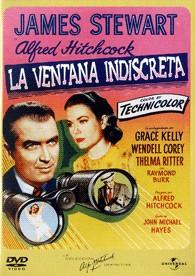 La Ventana Indiscreta - La Colección Definitiva