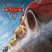 B.S.O Cars 3