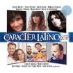 Carácter Latino 2017 Classic (2 CD)